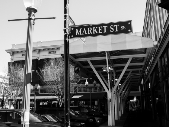 marketstreet (1 of 1)
